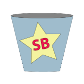 Stuff Buckets