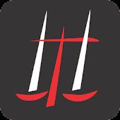 TRT - Magistratura e MPT