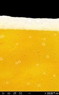 Virtual Pivo - náhled