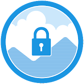 Secure GalleryPicVideo Lock for Lollipop - Android 5.0