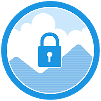 Secure Gallery(Pic/Video Lock) 3.3.3