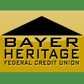Bayer Heritage F.C.U. Tablet