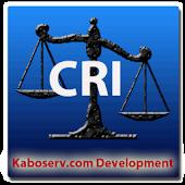 MNLaw Criminal Law 152,609-634