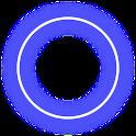 Hectic Haloz logo