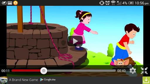 World Kid TVs Online