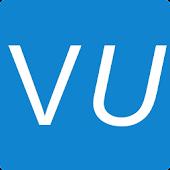VUnet (schedule)