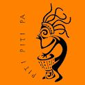 Piti Piti Pa icon