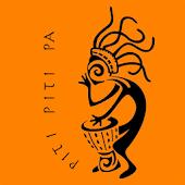 Piti Piti Pa