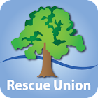 Rescue Union School District icon