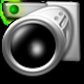 iPlayer