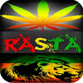 Best Rasta Live Wallpaper