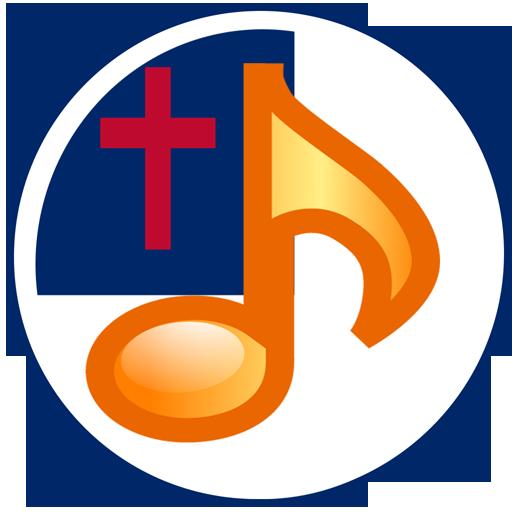 Christian Songs 音樂 App LOGO-APP開箱王