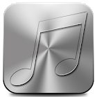 Music Sleep Timer -Free- icon