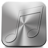 Music Sleep Timer -Free-