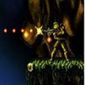 Last Fight icon
