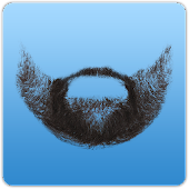 Conchita Beard