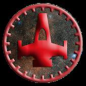 Space Ranger: Jotnar Protocol
