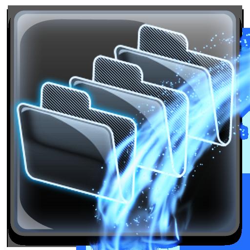 ELECOM File Manager (Explorer) Android APK Download Free By Cx File Explorer
