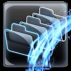 ELECOM File Manager icon