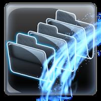 ELECOM File Manager 1.1