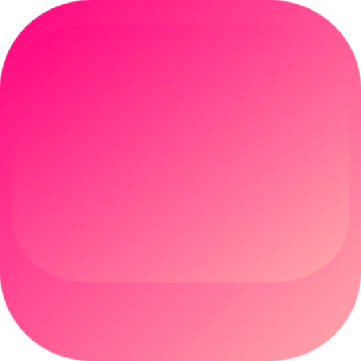 Iphone 7 Ringtone Download Pagalworld: Download Pretty Pink Color HD Wallpaper Google Play
