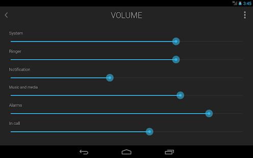 【免費音樂App】電子 嗶 鈴聲-APP點子