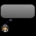 Live Tweet Wallpaper logo