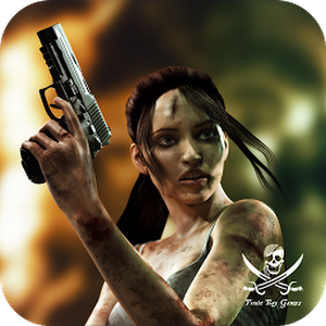 Download Zombie Defense 2: Episódios v1.97 APK + DATA Obb ou APK Full - Jogos Android