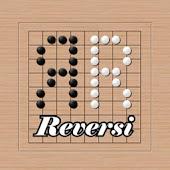 SmartBunny Reversi