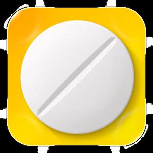 Мои Таблетки – напоминания 醫療 App Store-癮科技App