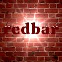redbar icon