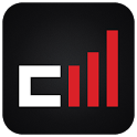 The Call FM icon