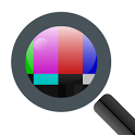 LocateTV icon