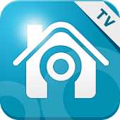 AtHome Video Streamer for TV