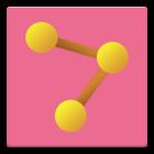 Ice Line icon