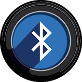 Auto Bluetooth donate