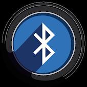 Auto Bluetooth donate