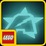 LEGO® ULTRA AGENTS v1.0.0