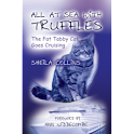 All at Sea with Truffles-Book logo