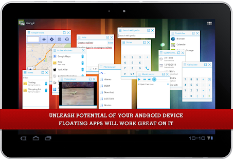 The 7 best project management mobile apps of 2015 | CIO