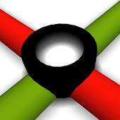 Metro Mapp 3D