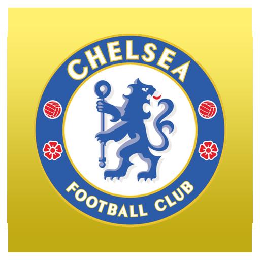 Chelsea Fan Chants