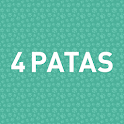 Revista 4Patas