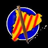 Trivial història de catalunya