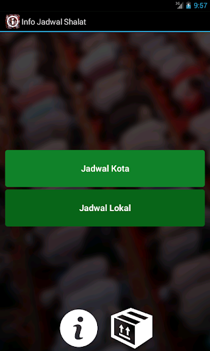 Indonesia Accurate Prayer Times أوقات الصلاة , Qiblah, Qibla اتجاه القبلة Mosques (Masjids), Islamic