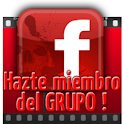Despeaventura Hollywood VIDEO logo