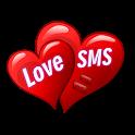 مسجات حب واتس اب 2013 icon