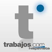 Trabajos.com: Trabajo y Empleo