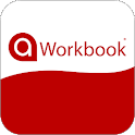 aWorkbook icon