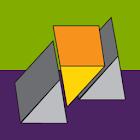 CABINET DELOMIER icon